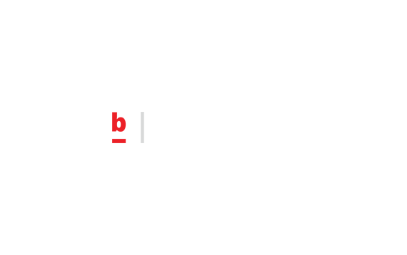 Bazis Solutions